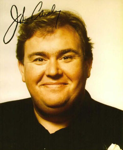 File:JohnCandy.jpg