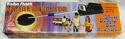 Micronta3001MetalDetectorForMakingKUDMetersc01
