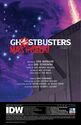 GhostbustersVolume8Credits
