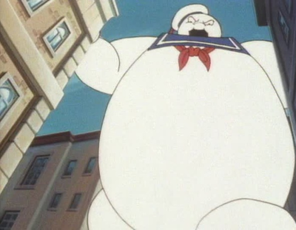 File:StayPuftMarshmallowManAnimated23.jpg