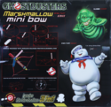 GhostbusterMiniBowandMallowBack
