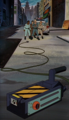 File:GhostbustersinStickyBusinessepisodeCollage.png