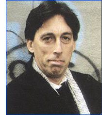 ivan reitman sonivan reitman film, ivan reitman filmography, ivan reitman wiki, ivan reitman imdb, ivan reitman, ivan reitman net worth, ivan reitman twitter, ivan reitman evolution, ivan reitman genius, ivan reitman restaurant, ivan reitman son, ivan reitman wife, ivan reitman daughter, ivan reitman ghostbusters 3, ivan reitman wikipedia, ivan reitman house, ivan reitman contact, ivan reitman filmjei, ivan reitman csfd, ivan reitman bill murray
