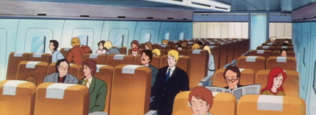 File:AirplaneinCollectCallofCathulhuepisodeCollage.png
