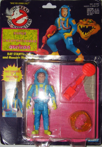 File:MexicoSuperFrightRay01.png