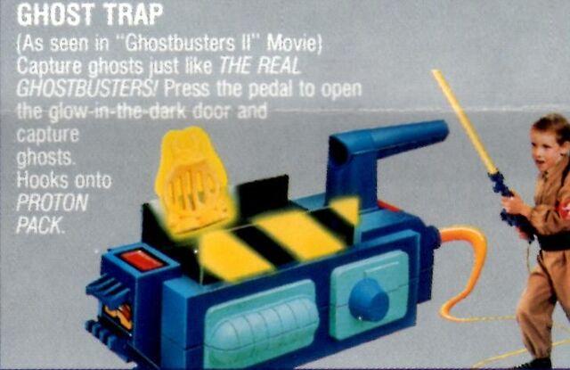 File:GhostTrapKennerListing.jpg