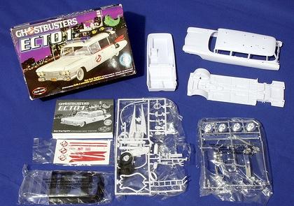 File:Polar Lights Ecto-1 Snap Model Parts01.jpg