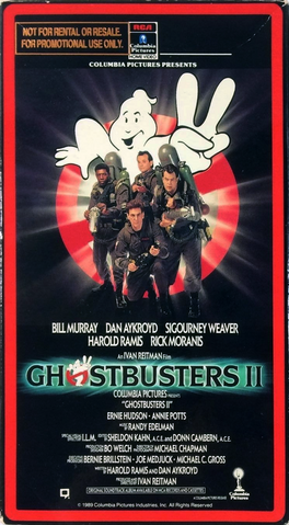 File:GB2VHS1989PromoVersionSc01.png