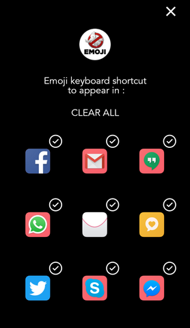 File:GBEmojiApp screen12.png
