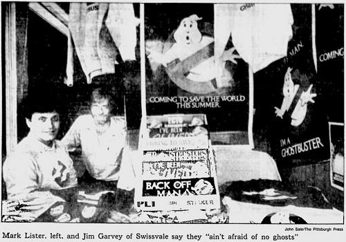 File:GB Fan Club Pittsburgh Press.jpg