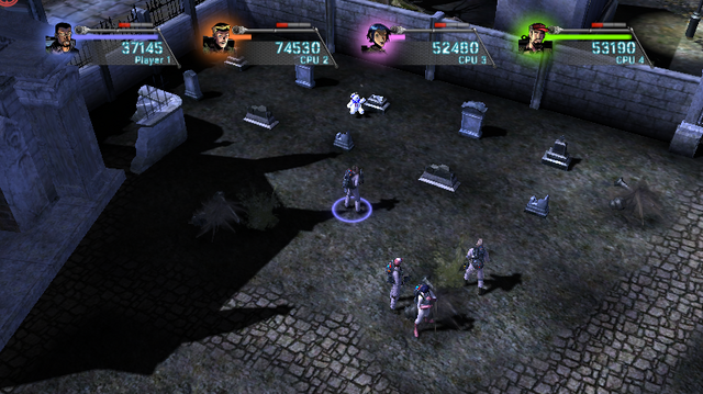 File:Level10CollectablesGBSOSsc02.png