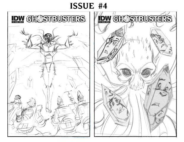 File:GhostbustersOngoingIssue4UnusedCovers.jpg