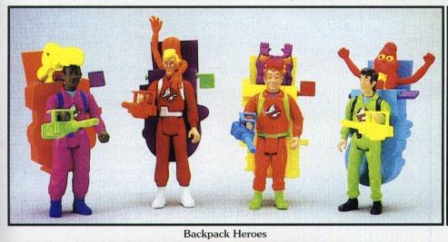 File:BackPackTraps01.jpg