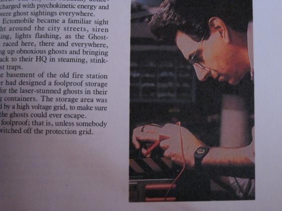 File:GhostbustersStorybookPage23Trap.jpg