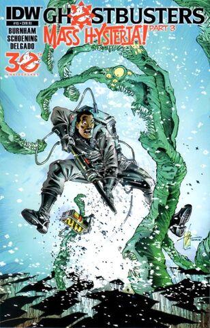 File:GhostbustersVolume2Issue15CoverRI.jpg