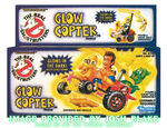 Gbglowcopterbox