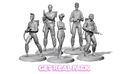 GBTheBoardGameIIGetRealPackSculpts632016