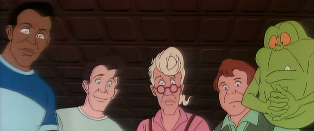 File:GhostbustersinGhostBustedepisodeCollage.png