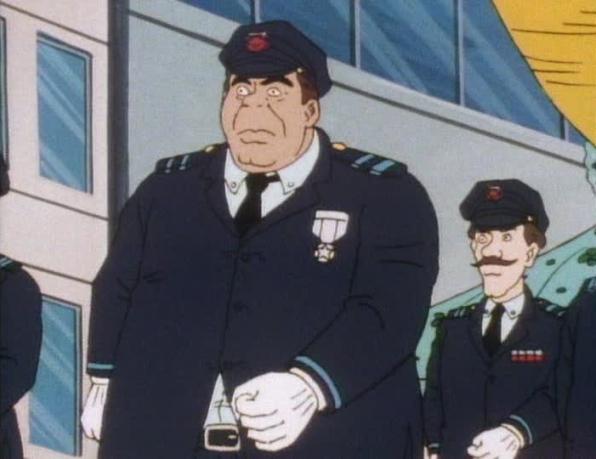File:LieutenantFrump03.jpg