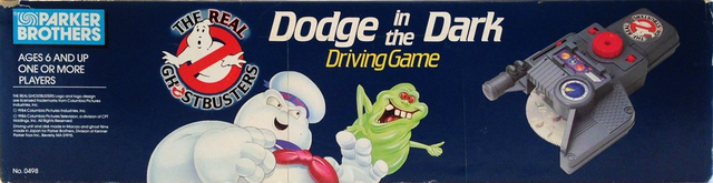File:RGBDodgeInTheDarkDrivingGameByParkerBrothersSc04.png