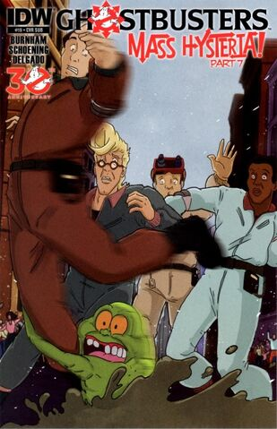File:GhostbustersIDWV2Issue19SubscriptionCover.jpg