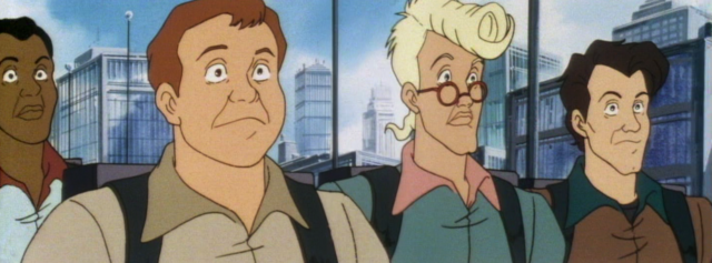 File:GhostbustersinJanineMelnitzGhostbusterepisodeCollage5.png