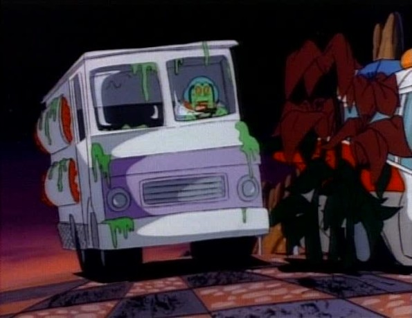 File:SlimeBuggy05.jpg