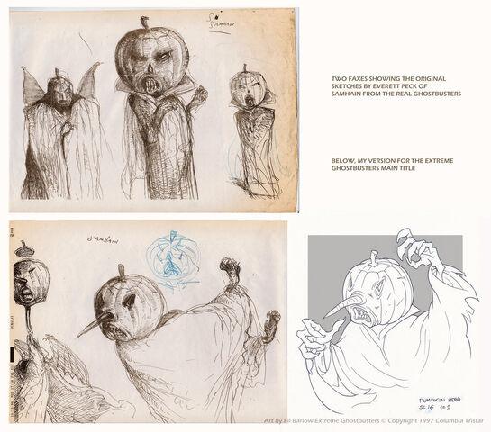 File:EGB Fil Barlow Art - Main Title Samhain.jpg
