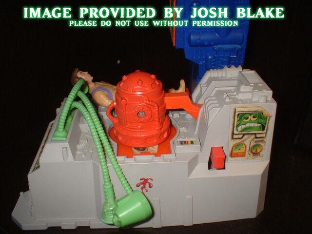 File:Egons lab for wiki2 012.jpg