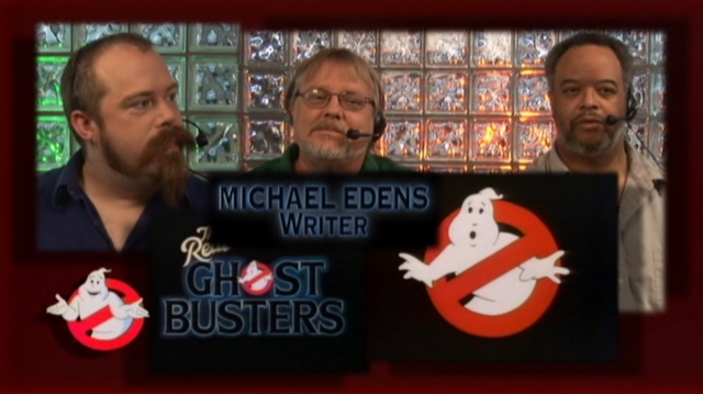 File:TheRealGhostbustersBoxsetVol2disc4episode053Comsc02.png