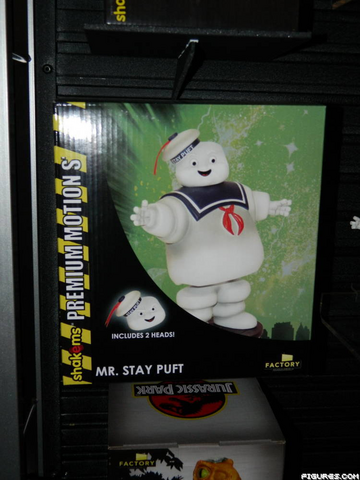 File:FiguredotcomcoveringFactoryEntertainmentatNYToyFair2014sc07.png