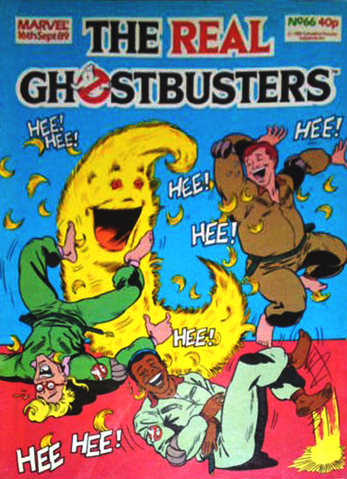 File:Marvel066cover.png