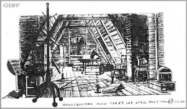 File:Egb conceptual art--Witchy Woman (attic).jpg