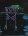 DancingSkeletoninGBTVGSVsc07