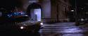 GB1film1999chapter11sc002