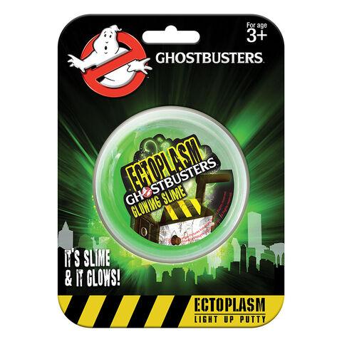 File:GhostbustersEctoplasmGlowingSlimeBy50FiftySc02.jpg