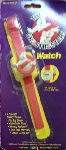 File:RGBwatch1989HopeSc01.png