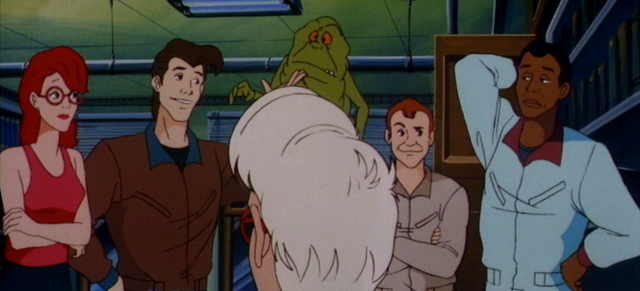 File:GhostbustersinTheBogeymanIsBackepisodeCollage2.png