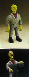 File:MonsterFigureTheFrankensteinMonsterBio.png