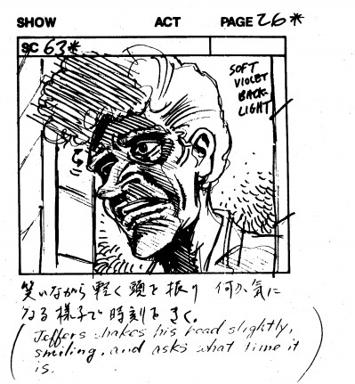 File:JeffersMarstonInStoryboard03.jpg