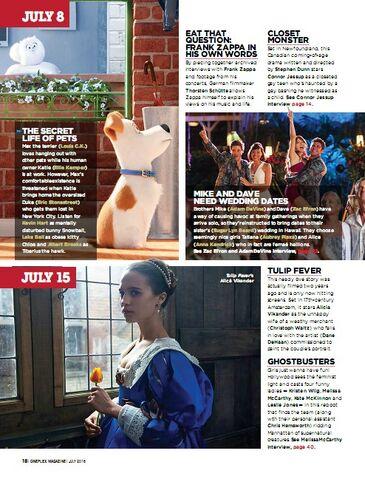 File:CineplexMagazineJuly2016Page18.jpg