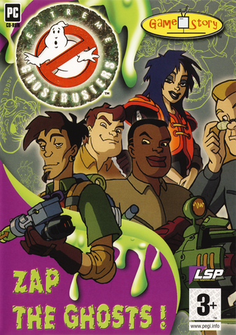 File:Egb zapghosts front.png