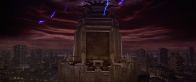 File:GB1film1999chapter25sc010.png