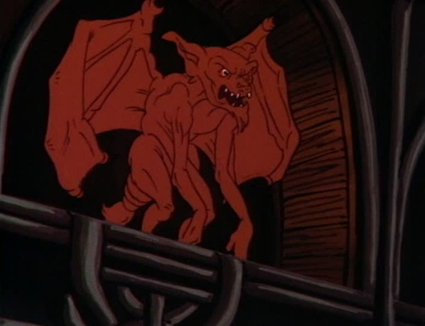 File:GargoyleAnimated02.jpg