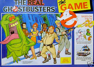 File:TheRealGhostbustersTriotoys01.png