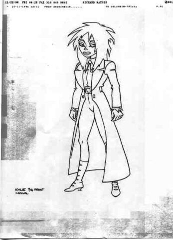 File:Egb production sketch - kylie casual clothes.jpg