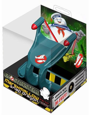File:GhostbusterSnapDragonConceptPackagingBoxArt.png