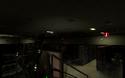 Libraryscreencap03
