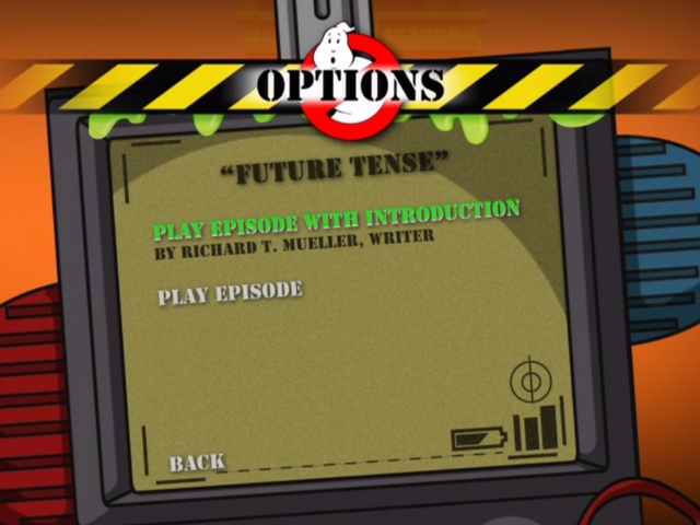 File:TheRealGhostbustersBoxsetVol4disc2episode105.png