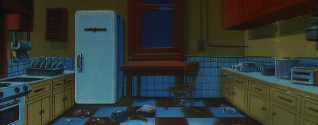 File:FirehousesecondfloorkitcheninJaninesDayOffepisodeCollage.png